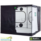 BudBox Pro Titan 2 White - 2.4 x 3.6 x 2m - Indoor Grow Tent