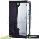 BudBox Grow Tent / room - L (Large) 1m x 1m x 2m