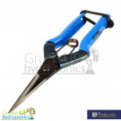 Chikamasa Pruning Shears