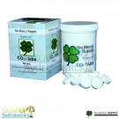 No Mercy CO2 tablets - 60