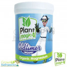 Plant Magic OldTimer Organic Magnesium 400g