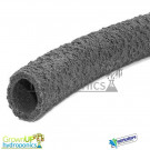 Porous Pipe - Irrigation Drip or Oxygenation of Tanks - 4mm ID / 8mm OD