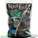 Root Riot Bag of 100 - Seed, Cutting or Clone starting media - Hydroponics Propagation