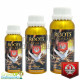 House and Garden Root Excelurator - The Finest Root Additive!