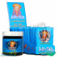 JellyFish - Plant Success - Premium Mycorrhizae & Beneficial Bacteria