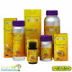 Atami Rootbastic - Concentrated Root Enhancer