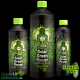 Buddhas Tree - Solar Green Power - Silicic Acid - The Best Liquid Silicon