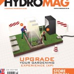 Hydromag Issue 18 (Apr/May 2016)