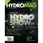 Hydromag - Issue 2