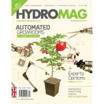 Hydromag - Issue 3