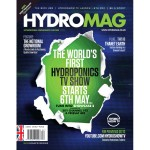 Hydromag - Issue 4