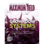 Maximum Yield Nov/Dec 2016